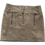 tweedehands Strenesse Mini rok