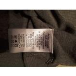 tweedehands Leo & Ugo Vest