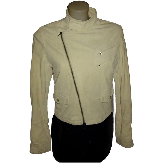 tweedehands Atos Lombardini Jacket