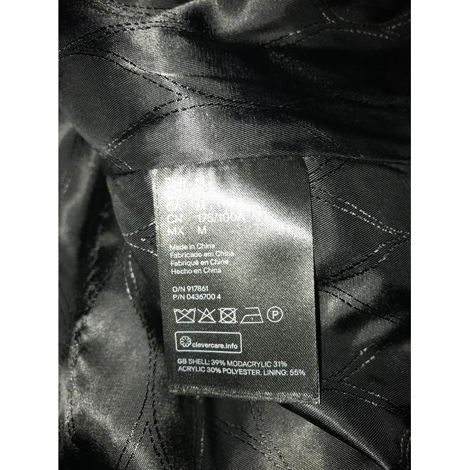 tweedehands H&M x Kenzo Coat