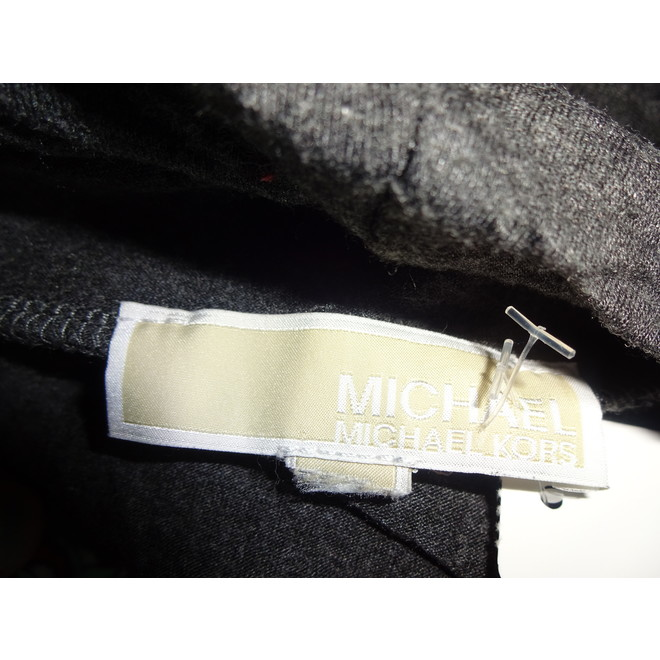 tweedehands Michael Kors Top