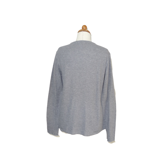 tweedehands Hugo Boss Sweater