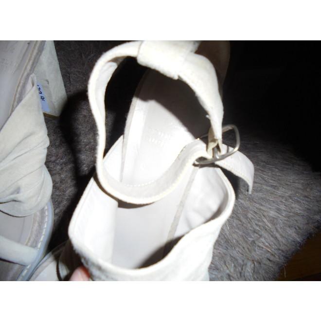 tweedehands Brunello Cucinelli Sandalen