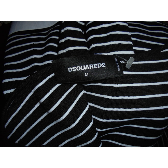 tweedehands Dsquared Dress