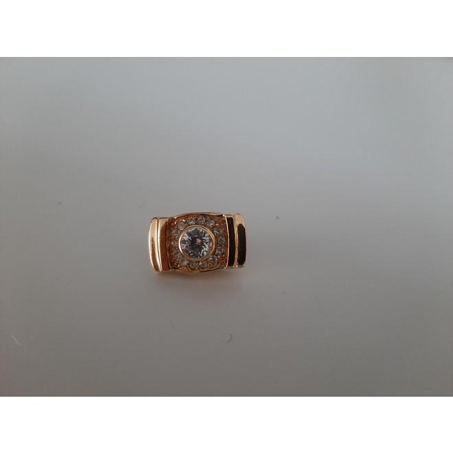 tweedehands Christian Dior Jewelery