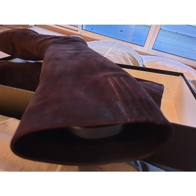 tweedehands Panara Boots