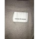tweedehands Samsoe & Samsoe Trui