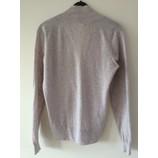 tweedehands Repeat Sweater