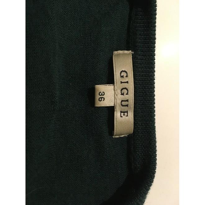 tweedehands Gigue Sweater