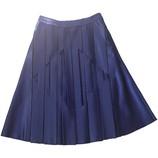 tweedehands Georgia Hardinge Midi skirt