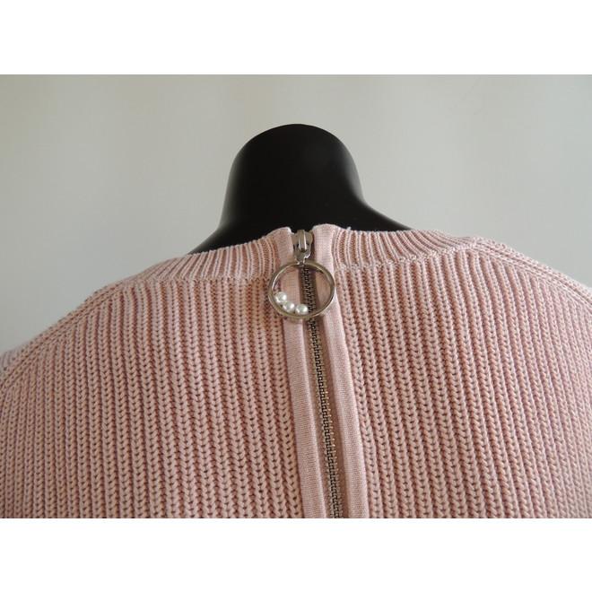 tweedehands Hugo Boss Sweater