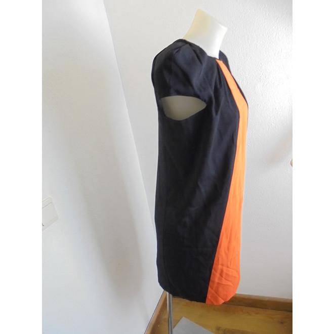 tweedehands MSGM Dress