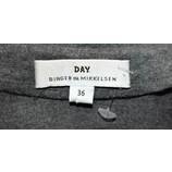 tweedehands Day Birger & Mikkelsen Top