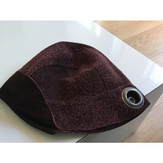 tweedehands Cavalli Hut oder Mütze