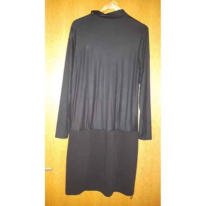 tweedehands Blacky Dress Jurk