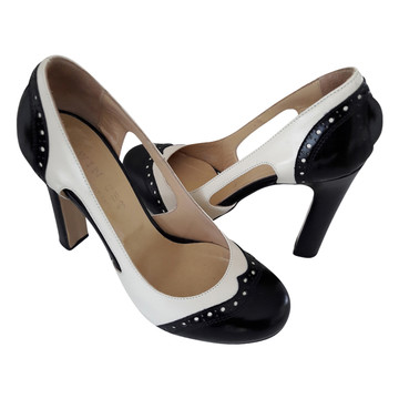 Tweedehands TWIN-SET Pumps