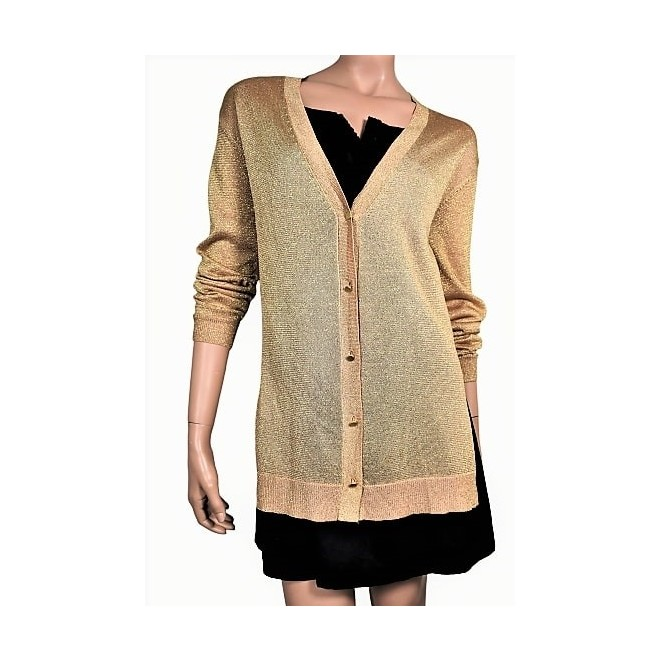 tweedehands By Malene Birger Vest