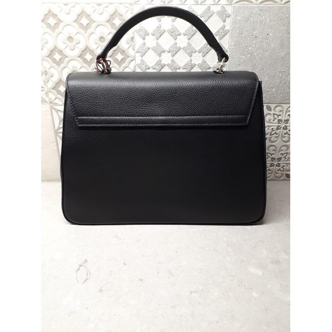 tweedehands Aigner Handbag