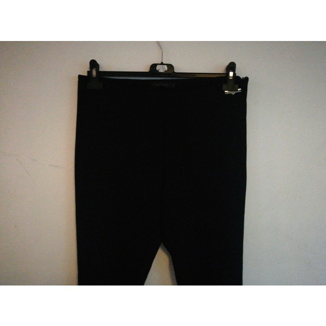 tweedehands TWIN-SET Pants