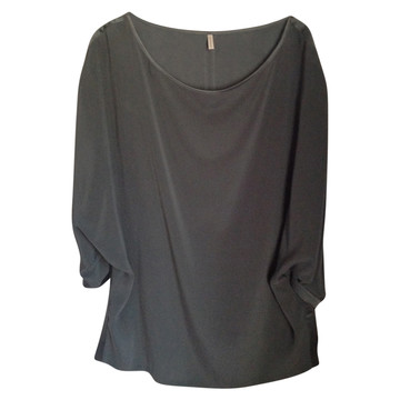 Tweedehands Annette Gortz Top