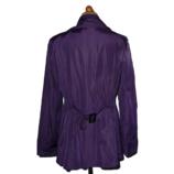 tweedehands Creenstone Coat