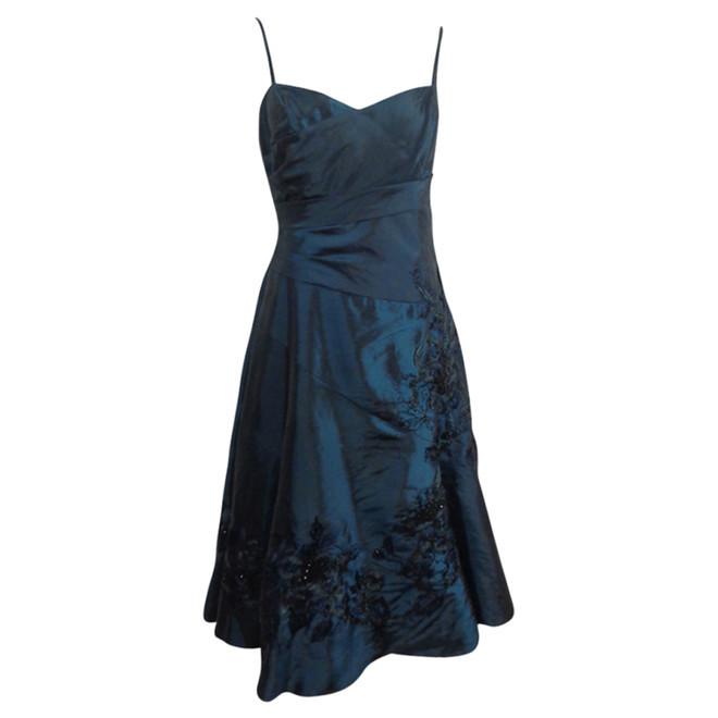 tweedehands Karen Millen Maxi jurk
