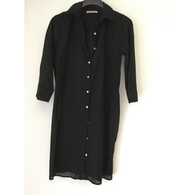 tweedehands Graham & Spencer Dress