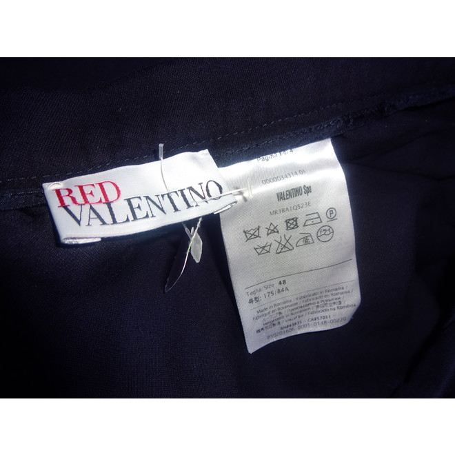 tweedehands Red Valentino Skirt