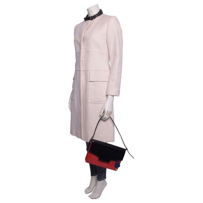 tweedehands Gucci Jacket