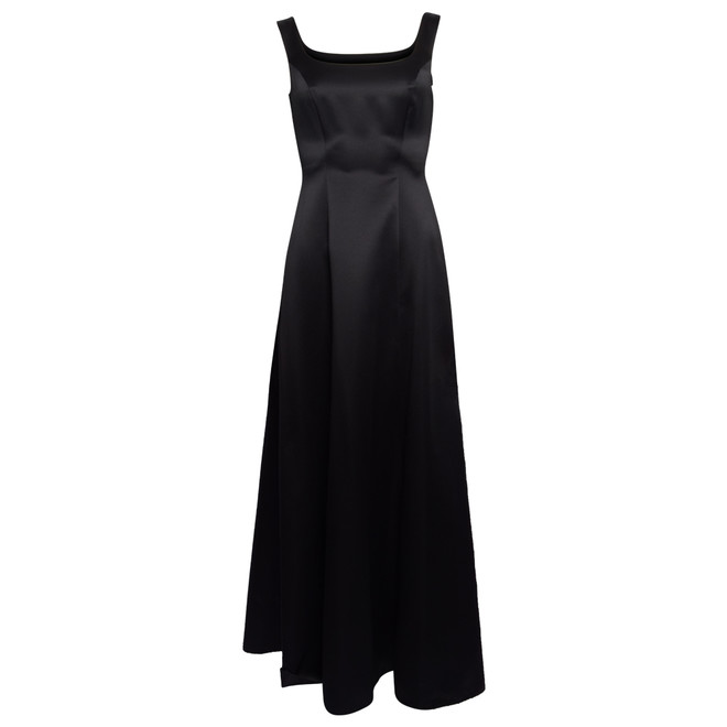 tweedehands Allen Schwartz Dress