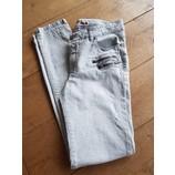 tweedehands IKKS Jeans