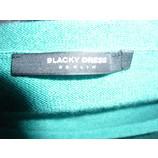 tweedehands Blacky Dress Trui