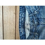tweedehands Levi's Pants