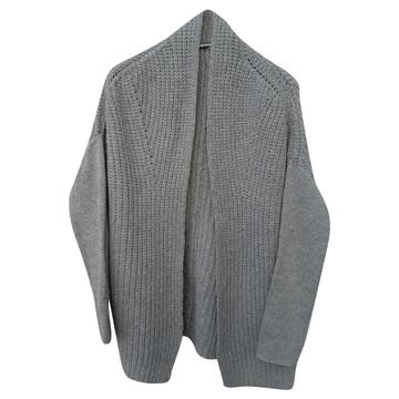 Tweedehands Drykorn Vest