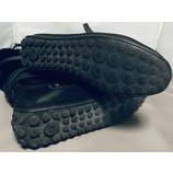 tweedehands Louis Vuitton Boots
