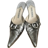 tweedehands Luciano Padovan Pumps