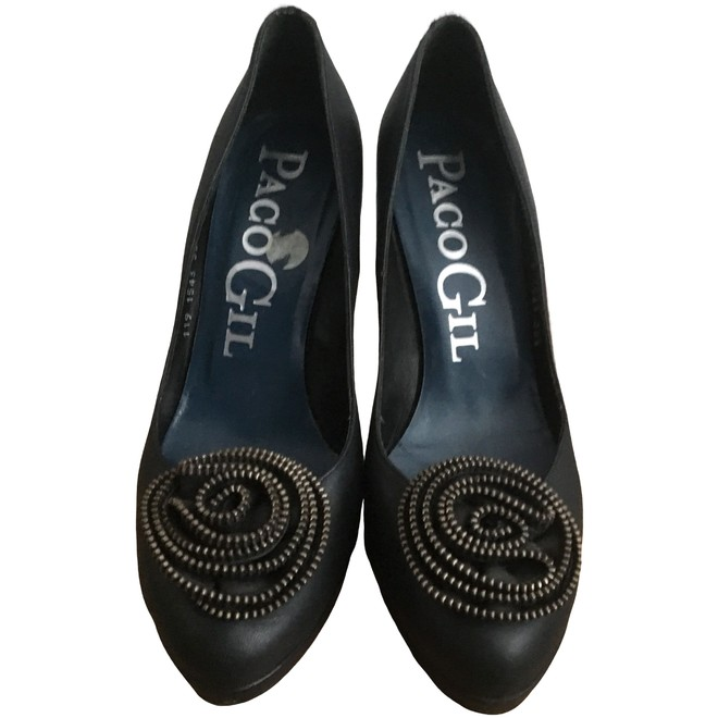 tweedehands Paco Gil Pumps