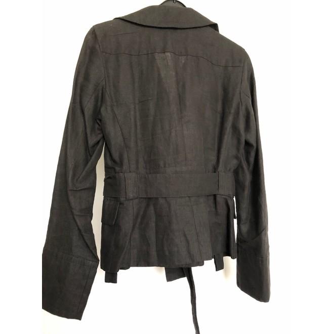 tweedehands Max & Co. Jacket