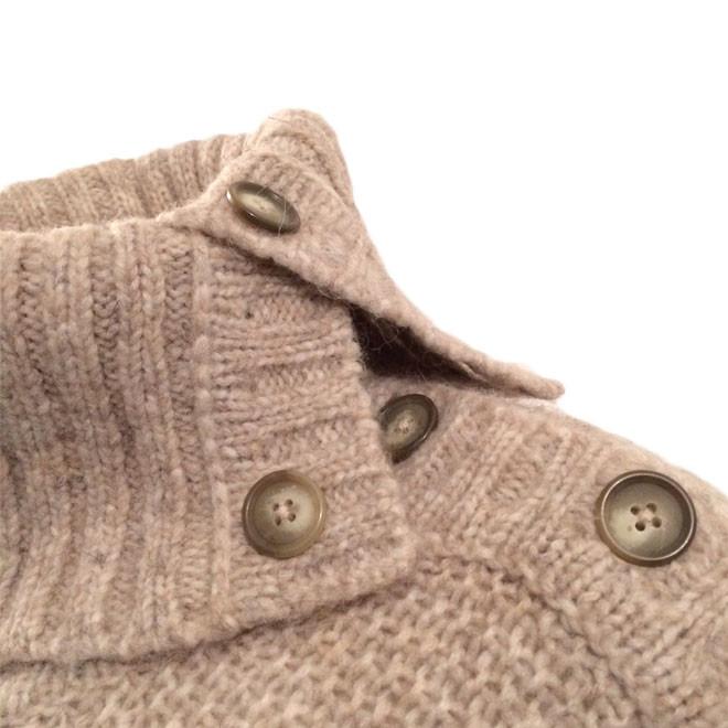 tweedehands DTLM Sweater