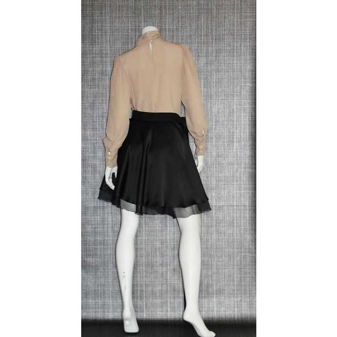 tweedehands Jessica Choay Mini rok