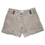 tweedehands Max & Co. Shorts