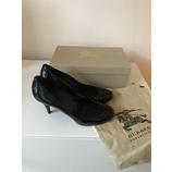 tweedehands Burberry Heels