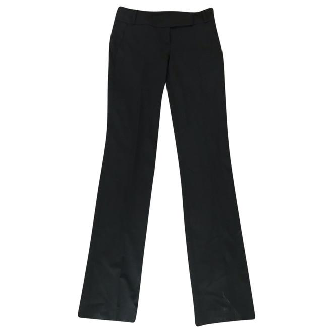tweedehands Hugo Boss Pants