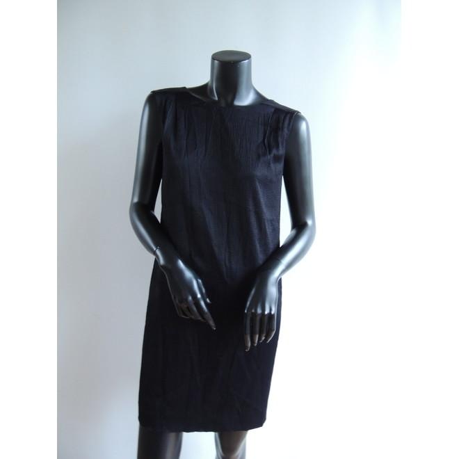 tweedehands Hugo Boss Dress