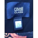 tweedehands Cavalli Jurk