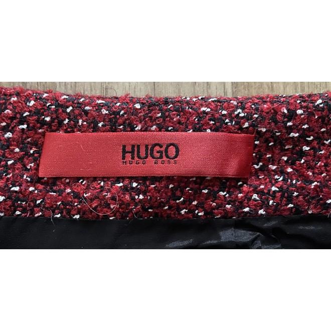 tweedehands Hugo Boss Skirt