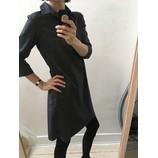 tweedehands Nathalie Vleeschouwer Dress