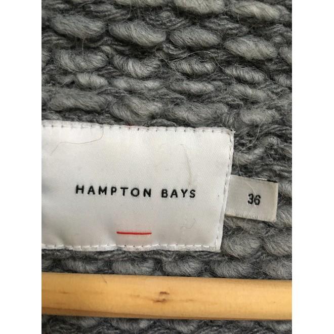 tweedehands Hampton Bays Jas