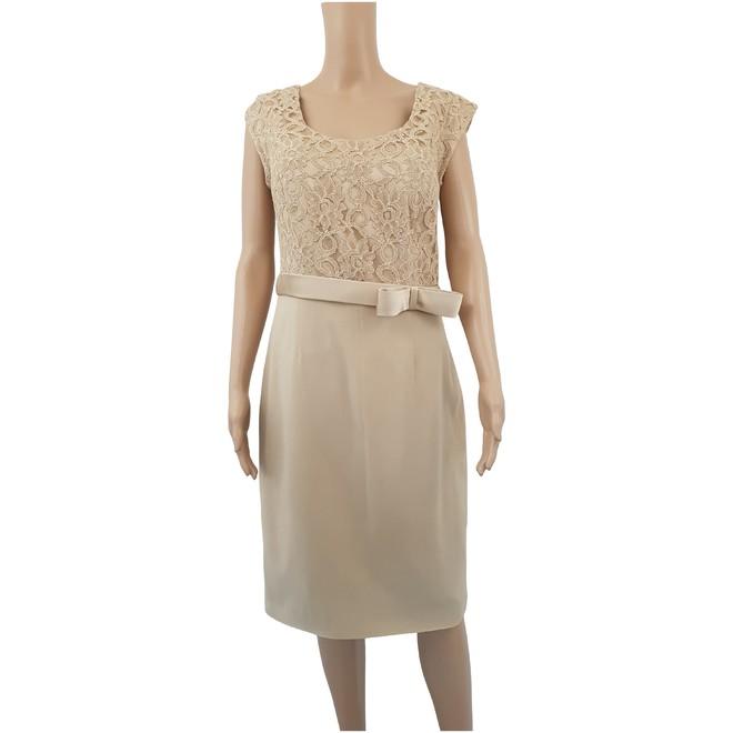 tweedehands Addy vd Krommenacker Dress