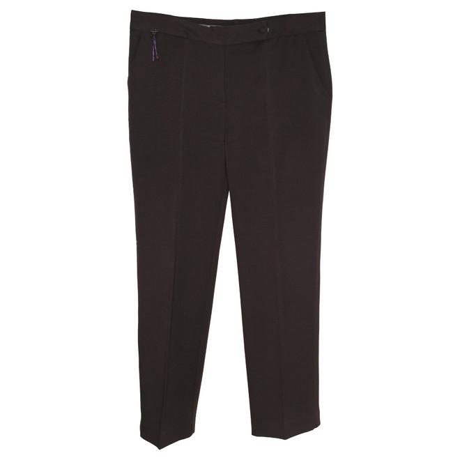 tweedehands Terre Bleue Trousers